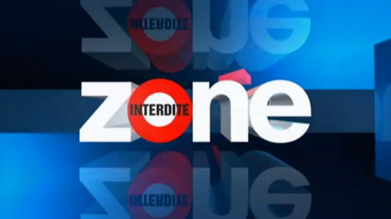Zone Interdite sur les escroqueries et les délits routiers à voir sur M6 et 6Play