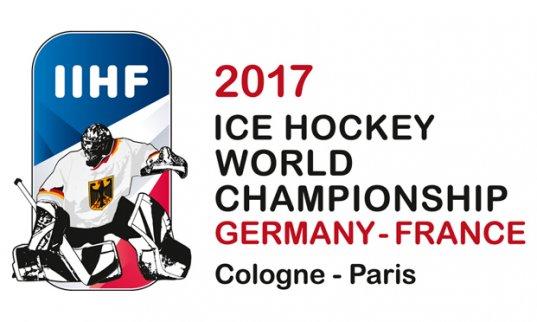 Championnat du Monde de Hockey sur Glace : Matchs en direct, résultats équipe de France et classement