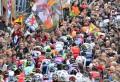 Comment voir la Classique Liège Bastogne Liège en direct à la TV : Résultat cyclisme, classement, vainqueur du Monument