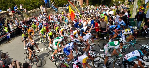 La Flèche Wallonne en direct : Replay vidéo Classique cyclisme, résultat, classement et vainqueur