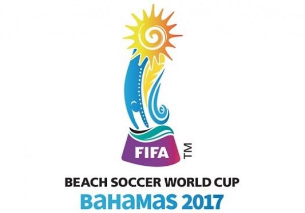 Les favoris de la Coupe du Monde de football de plage : résultats, classement, replay matchs