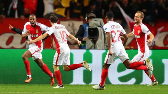 Match Dortmund AS Monaco en direct à la TV : Voir Ligue des Champions et résultat match Juventus FC Barcelone