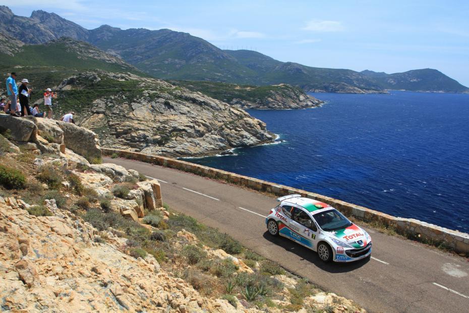 Rallye WRC en live vidéo : Streaming Tour de Corse, résultats Spéciales, classement, vainqueur