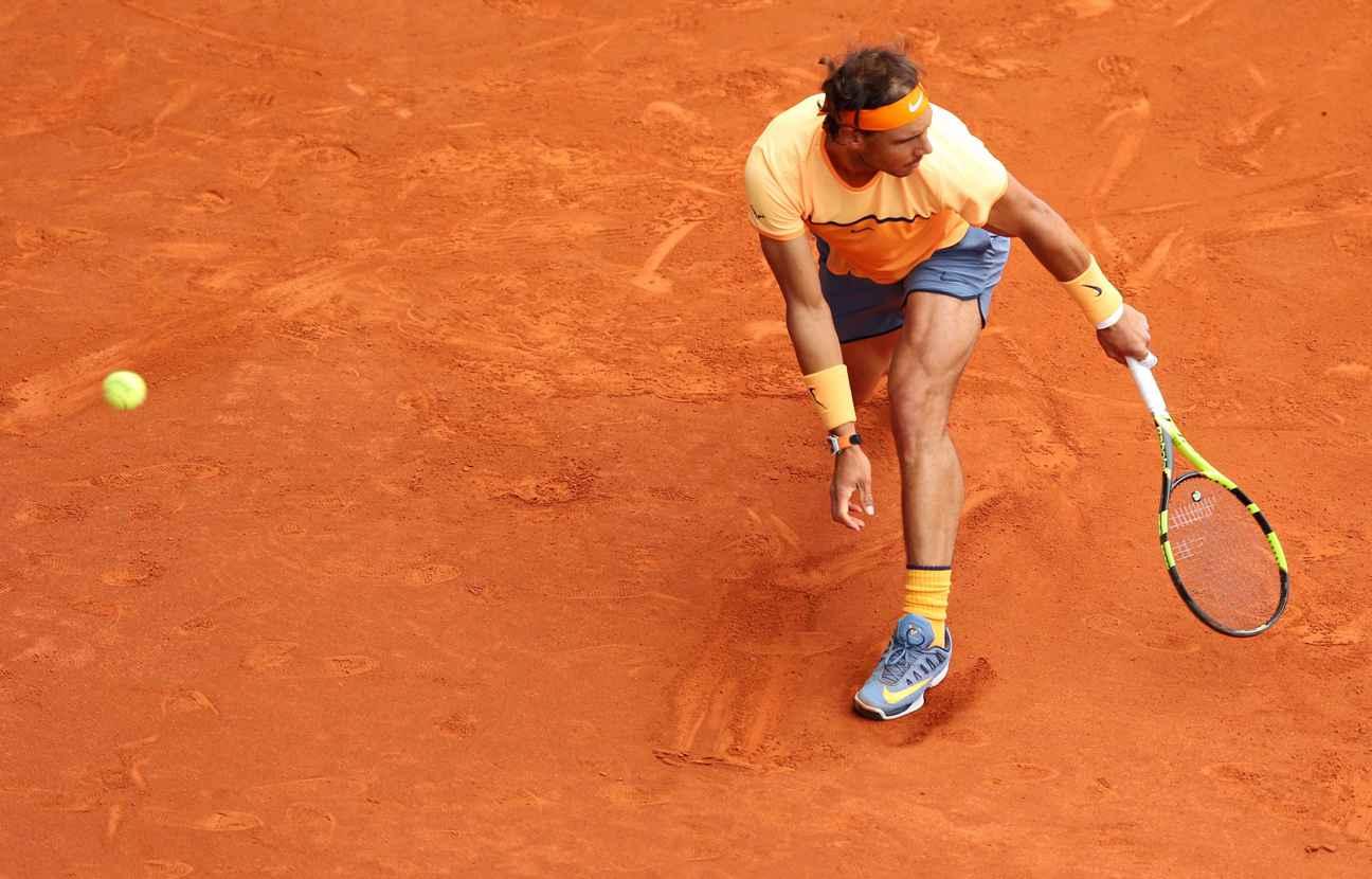 Regarder le Tournoi de tennis de Madrid en vidéo live : Streaming matchs, résultat et vainqueur