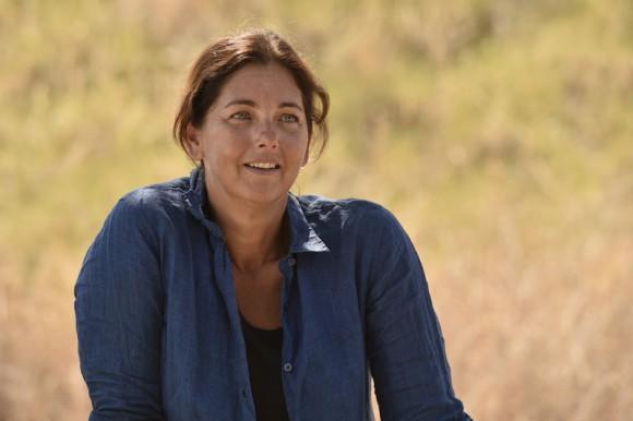 Voir Rendez-vous en terre inconnue sur France 2 avec Cristiana Reali : Replay vidéo chez les Aborigènes worrorra