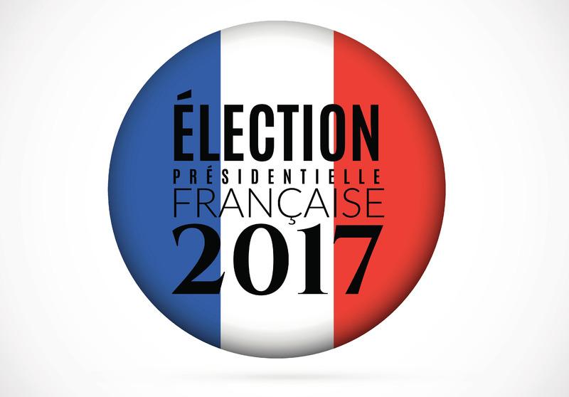 Voir le débat de la Présidentielle entre Emmanuel Macron et Marine Le Pen en direct sur TF1 et France 2 : Replay vidéo débat politique