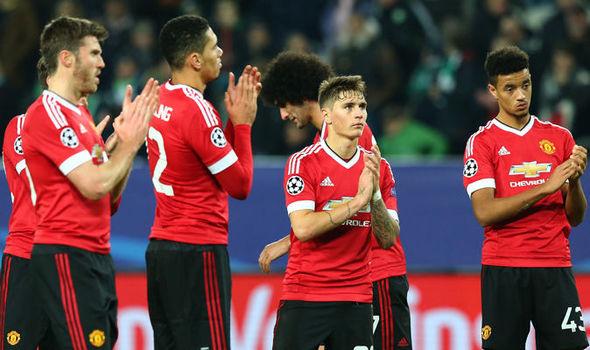 Comment voir la finale de l'Europa League en direct live sur W9 : Vidéo match Manchester United Ajax Amsterdam, vainqueur, replay buts