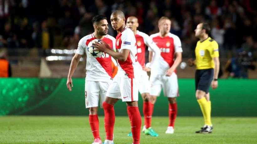 Comment voir le match Juventus AS Monaco en direct à la TV : Résultat ASM match retour, Replay Vidéo buts demi-finale LDC