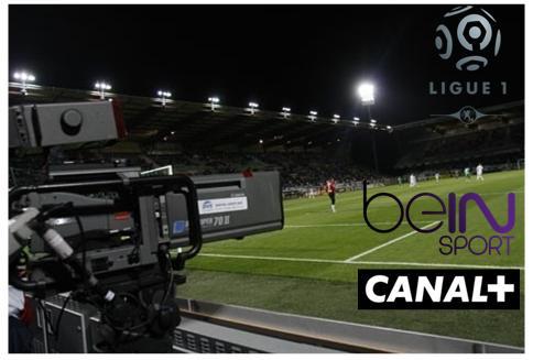 Voir le Multiplex de Ligue 1 en direct à la TV : Résultat OM PSG ASM OL fin de saison, champion de France et relégués en Ligue 2