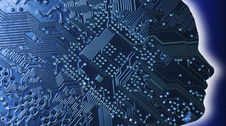 AI Intelligence Artificielle Futur