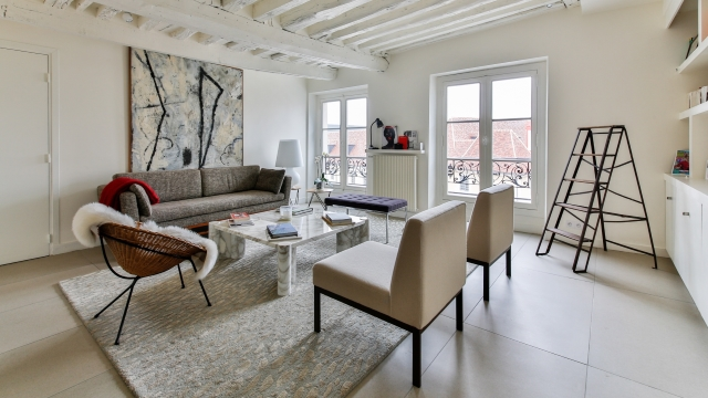 vendre rapidement un bien immobilier 3 conseils. Black Bedroom Furniture Sets. Home Design Ideas