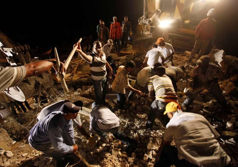 Seisme-Haiti (5)