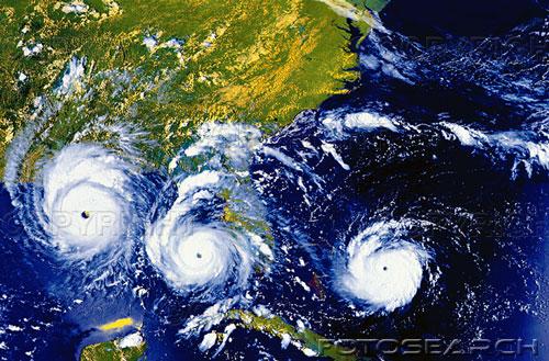 Dangers potentiels et conséquences désastreuses …!!!