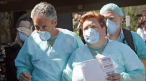 Grippe Porcine en Grande Bretagne