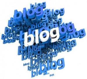 Blog en Tunisie