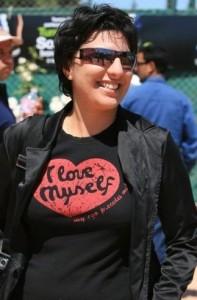 Yosra Ben Lassoued
