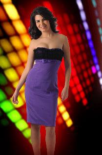 Asma Tunisie Star Academy 7