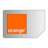 Puce Orange Tunisie