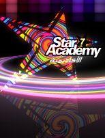 Star Academy 7 - Liban 2010