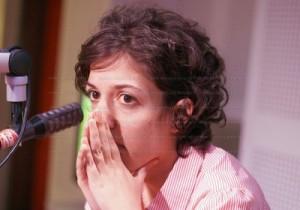 asma souid