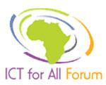 ict4All Tunisie+5