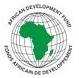 Banque Africaine de Développement à Tunis