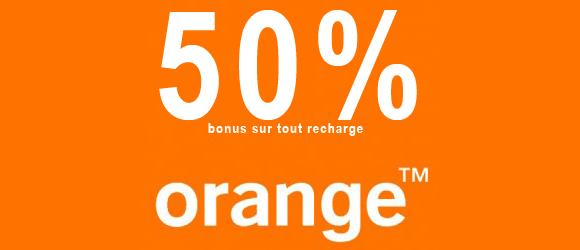 Image Result For Credit En Ligne Tunisiea