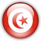 Sidi Bouzid - Tunisie
