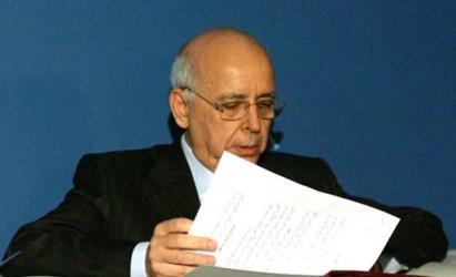 Mohamed Ghannouchi