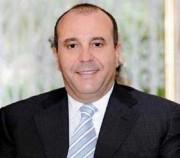 Belhassen Trabelsi arrêté