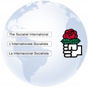 International Socialiste