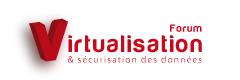 Forum Virtualisation 2011