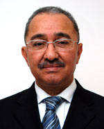 Mohamed Said Jaouadi