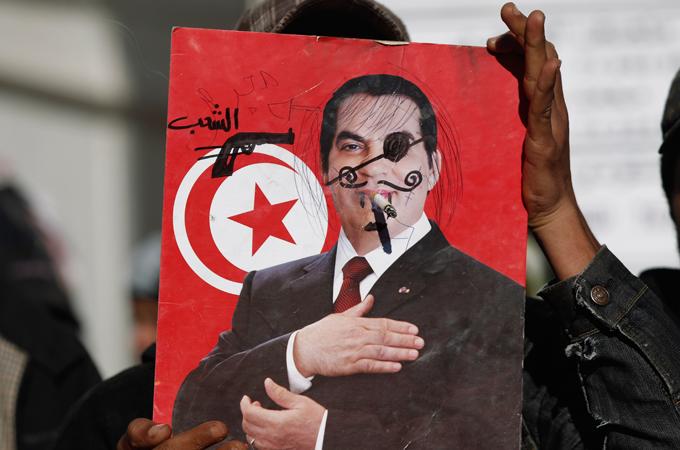 http://www.tixup.com/wp-content/uploads/2011/02/ben-ali-revolution-tunisie.jpg