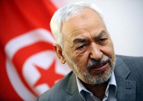 Rached-Ghannouchi.jpg