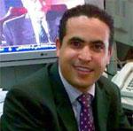 Lotfi Messaoudi