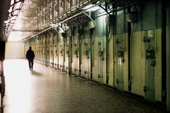 Un ultimatum pour les évadés des prisons