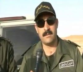 Des missiles en provenance de la Libye tombent sur le territoire tunisien