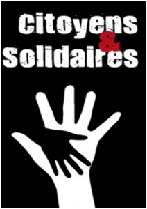 Citoyens & Solidaires