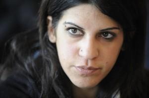 Lina Ben M'henni