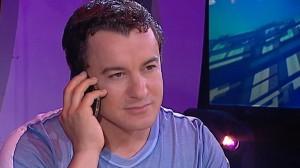 Sami Fehri : Propriétaire d'Ettounissia TV