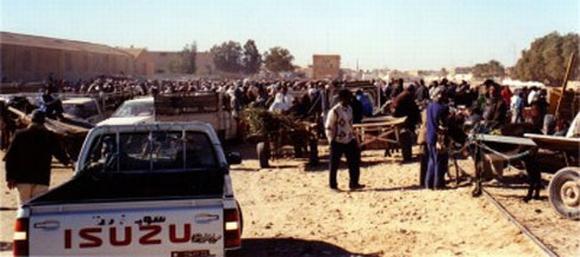 Le bilan des affrontements à Metlaoui s'alourdit avec 10 morts