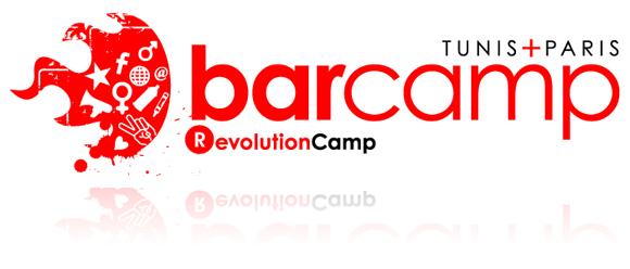 EvolutionCamp: un BarCamp entre Tunis et Paris