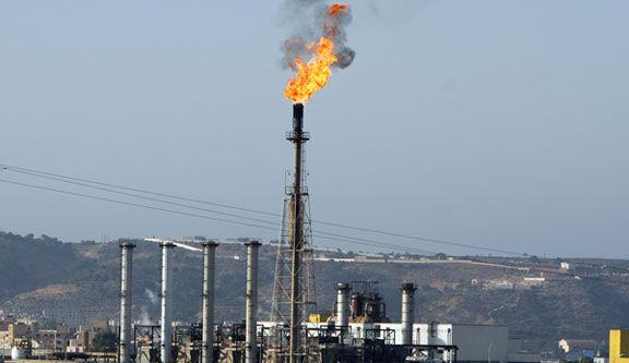 Les prix du pétrole continueront d'augmenter