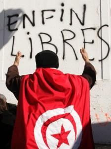 La Tunisie, premier maghrébin membre de la Cour Pénale Internationale