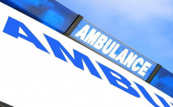 Un accident causant 5 morts et 13 blessés à Tebourba