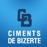 Ciments de Bizerte