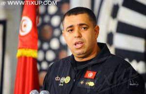 Samir Tarhouni