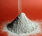 ciment Tunisie