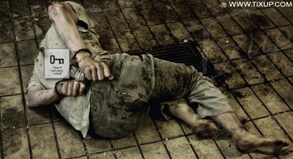 Des citoyens torturés avant et après le 14 janvier 2011
